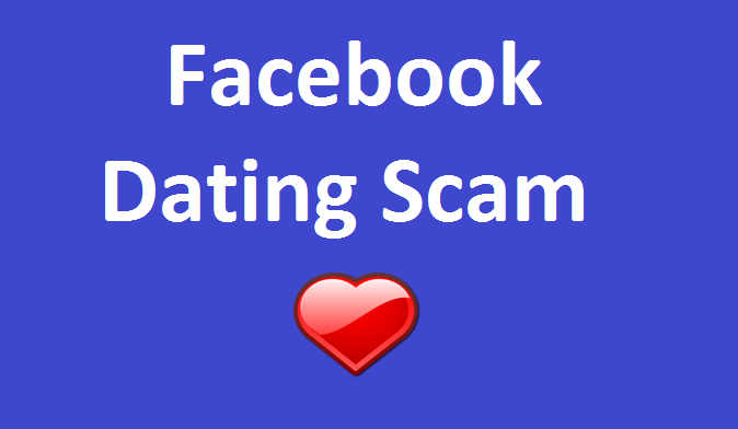 Facebook-Dating-Scam scamdesk