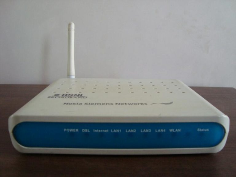 10 Reason why I hate BSNL Broadband Service