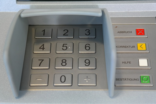 14 ATM Security Tips while using ATM in India! Little tips really make difference!