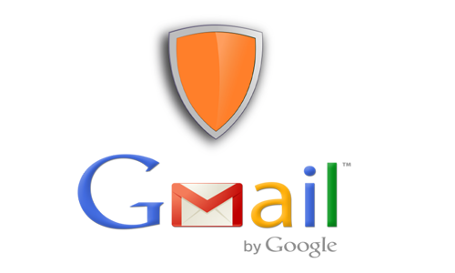 Google-security tips by scamdesk