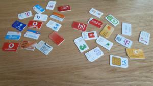 SIM-Card-safty-Tips by scamdesk