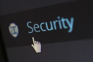 best internet security software to protect your Online Life