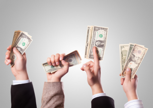 8 Crazy way to earn online income without investment ?