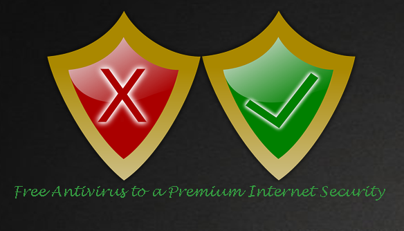 Free-Antivirus-to-a-Premium-Internet-Security 2