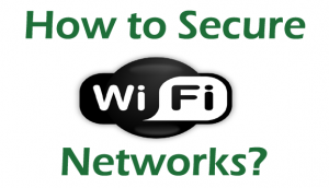 This is why you should Secure Wi-Fi Network (Wireless Network) from Hacker!