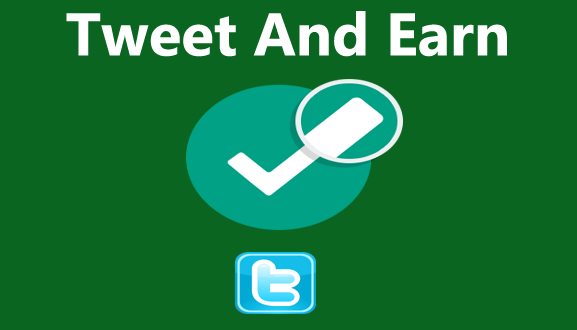 Tweet And Earn Review is paidpertweet.com a Scam?