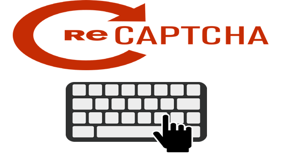 captcha-entry-jobs Top 14 FREE captcha entry jobs site & earning Secrete