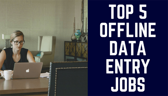 Genuine offline-data-entry-jobs-from-home-min
