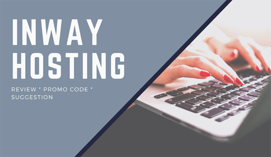inway-hosting-review-and-pro mo codeoffer-min